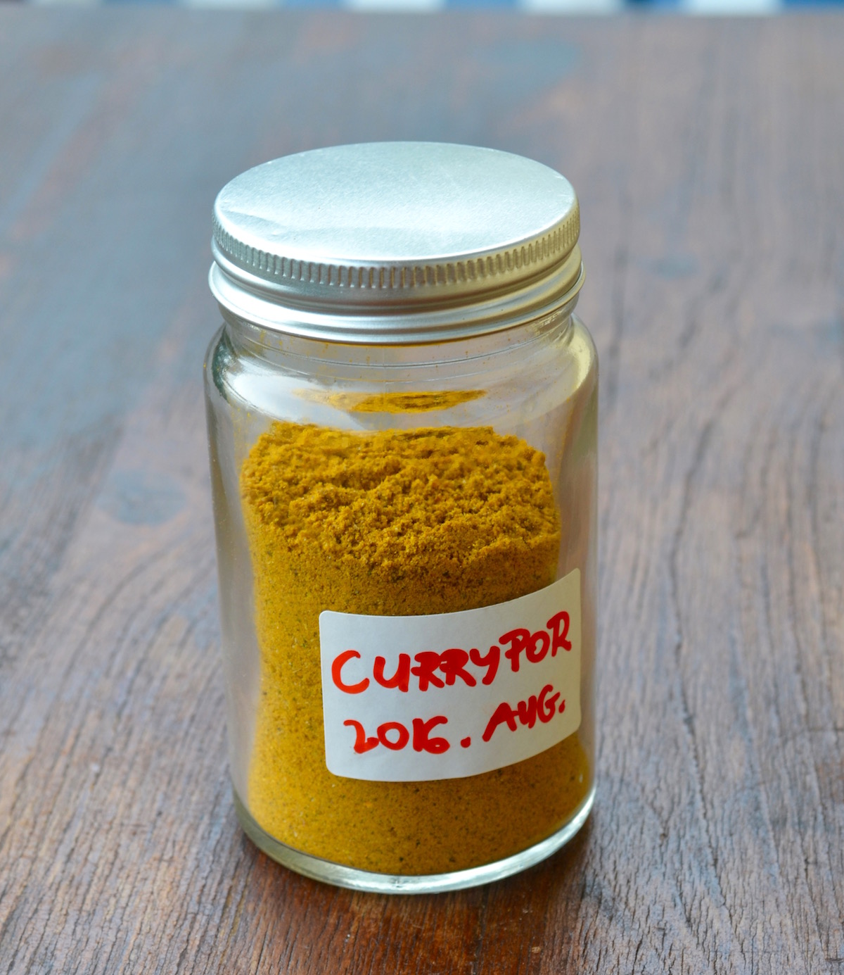 Curry 08