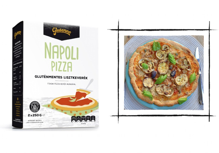 Napolipizza